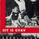 Dit is GVAV 1968-1969