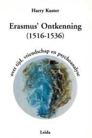 Erasmus Ontkenning