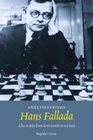 Hans Fallada