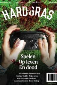 Hard Gras 131
