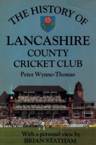 History of Lancashire County Cricket
