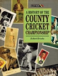 History of the County Cricket Championship