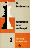 Kombinaties in het middenspel