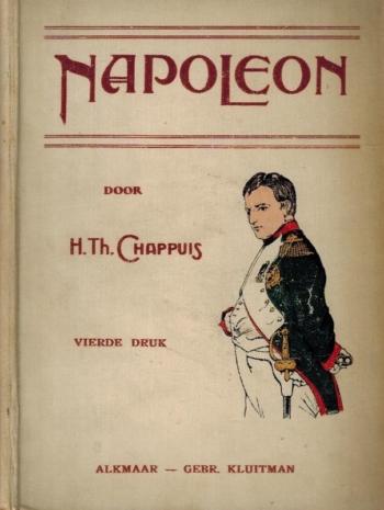 Napoleon - Chappuis