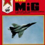 OKB MiG