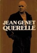 Querelle - Jean Genet