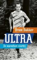 Ultra. De marathon voorbij