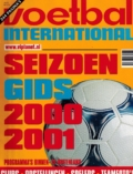 Voetbal International Seizoengids 2000-2001