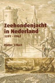Zeehondenjacht in Nederland