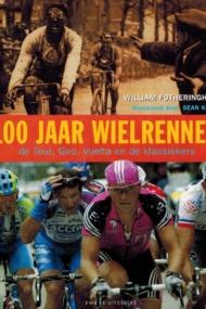 100 jaar wielrennen