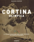 Cortina Olimpica