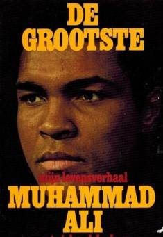 De Grootste - Muhammad Ali