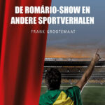 De Romario-show