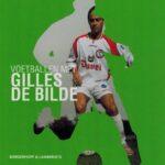 Gilles de Bilde