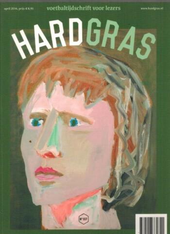 Hard Gras 107