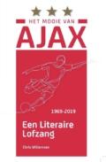 Het mooie van Ajax