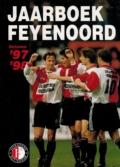 Jaarboek Feyenoord Seizoen 97-98