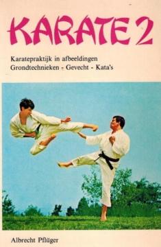 Karate 2