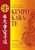 Kempo Karate