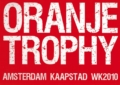 Oranje Trophy