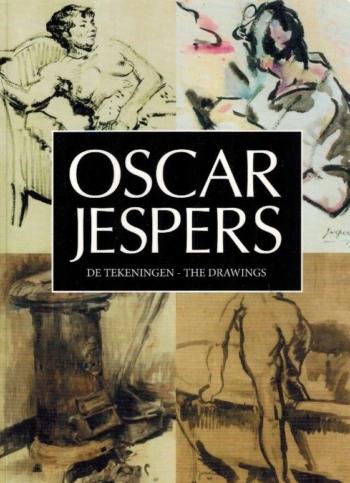 Oscar Jespers