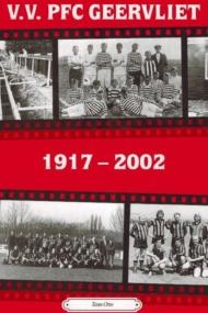 PFC Geervliet 1917-2002