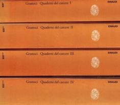 Quaderni del carcere
