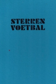 Sterrenvoetbal