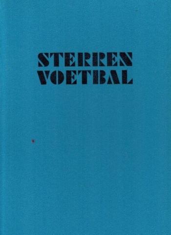Sterrenvoetbal