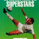 Tricks der Superstars