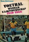 Voetbal Wereldkampioenschap 1930-1966