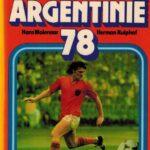 Wereldkampioenschap Argentinie 78