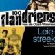 100 Flandriens