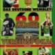 Das deutsche Wembley