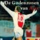 De Godenzonen van Ajax