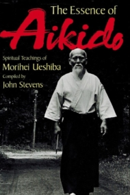 Essence of Aikido