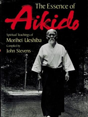 Essence of Aikido