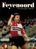 Feyenoord Presentatiemagazine 1994-95