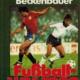 Fussball-WM 1982