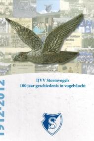 IJVV Stormvogels