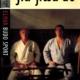 Jiu-Jitsu do