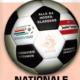 Nationale Voetbalgids 2009-2010