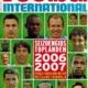 Seizoengids Toplanden 2006-2007