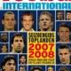 Seizoengids Toplanden 2007-2008