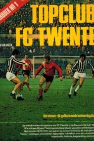 Topclub FC Twente