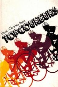 Topcoureurs - Charles Ruys