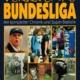 Verruckte Bundesliga