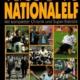 Verruckte Nationalelf