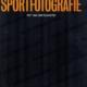Vijfentwintig jaar sportfotografie