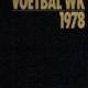 Wereldkampioenschappen Voetbal 1978
